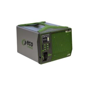 Ecocharge G3 forklift battery charger