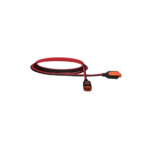 CTEK Extension Cable