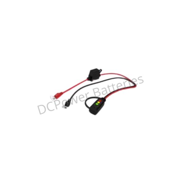 CTEK Eyelet Comfort Indicator   Battery Charger Accessory