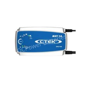 CTEK MXT14 24V Battery Charger