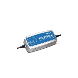 CTEK MXT4.0 | Car Battery Charger