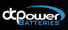 DCPower Batteries | Palmerston North