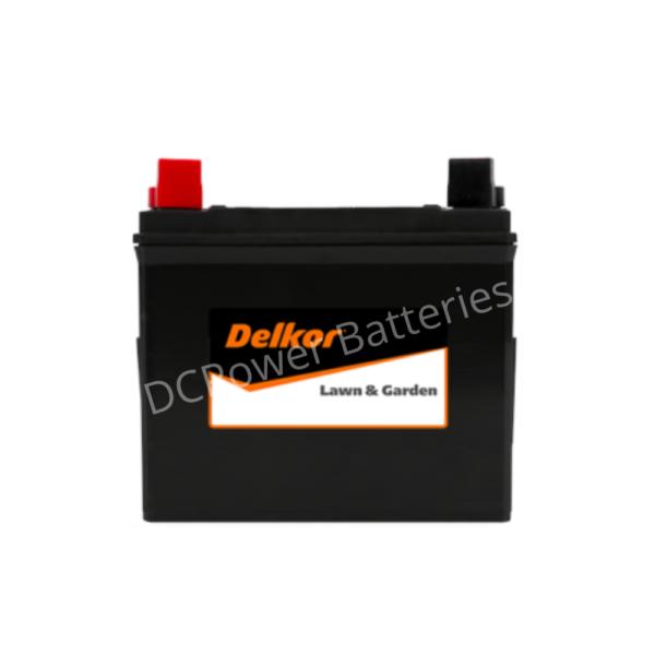Delkor U1-280 | Starting Battery
