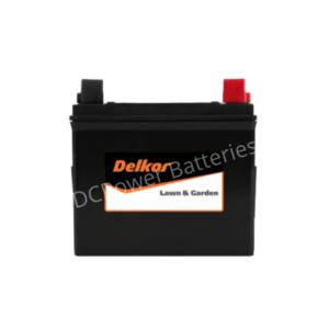 Delkor U1R-280   Starting Battery