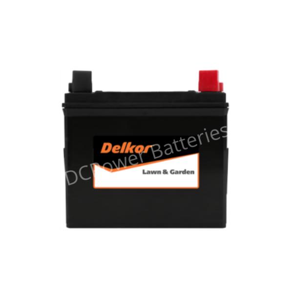 Delkor U1R-280 | Starting Battery