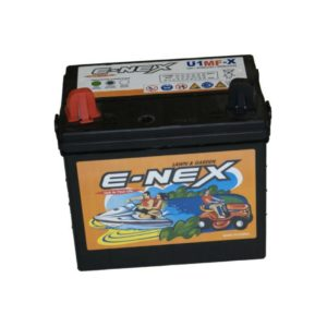 E-Nex U1MF-X