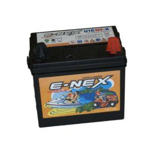 E-Nex U1RMF-X