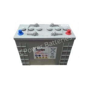 Enersys Powerbloc Dry 12MFP-62   Deep Cycle Battery