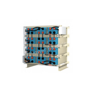 Enersys SuperSafe TM Series | Reserve Power Batteries