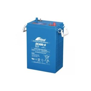 Fullriver DC400-6 | Deep Cycle Battery | DCPower
