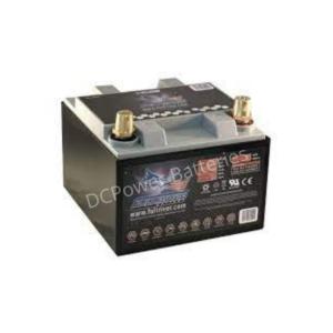 Fullriver HC28 High Performance Battery