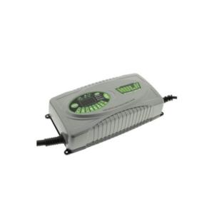 HULK 25Amp Battery Charger