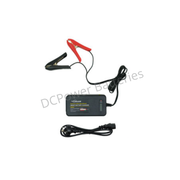 Neuton Power Battery Charger
