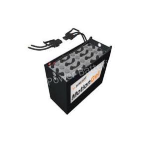 Sunlight MotionGel Series Forklift Battery