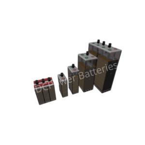 Sunlight Reserve OPzS Series | Reserve power Batteries