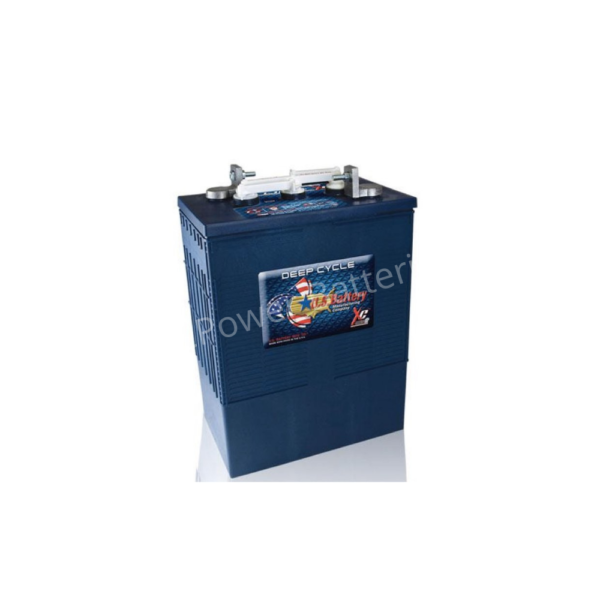 USBatt-USL-16HCXC   Deep Cycle Battery