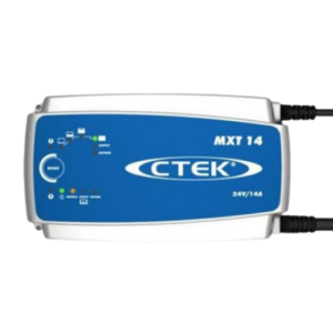 CTEK MXT14 (24V) battery charger