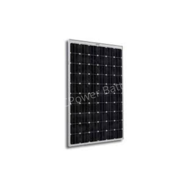 Schutten Solar Panel 60W