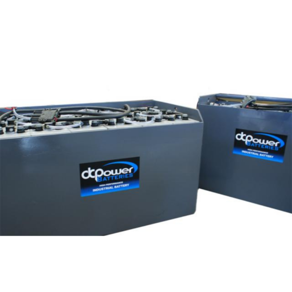 Batteries-for-business